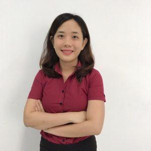 Tu Van Ban Hang 1