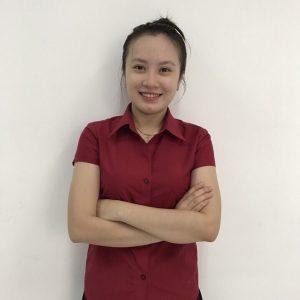 Tu Van Ban Hang 2