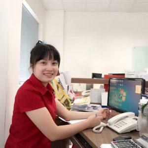 Tu Van Ban Hang 2 (2)