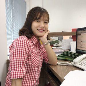 Tu Van Ban Hang 3