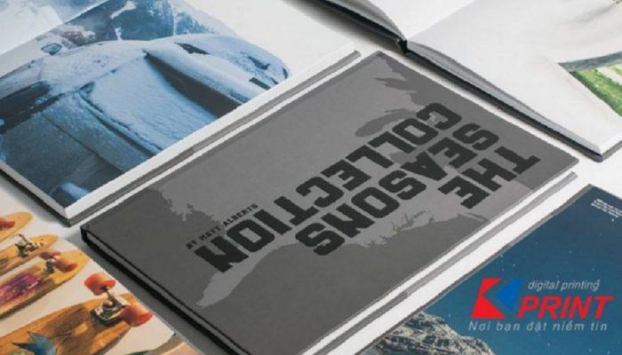 Thiết Kế Catalogue Giá Rẻ. Nhiều Mẫu Mã. Đẹp, ấn Tượng Với Khách Hàng