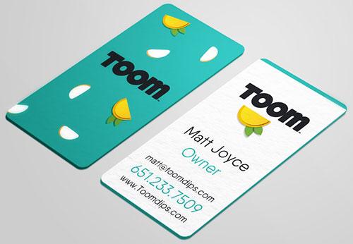 in name card lấy liền tại tp HCM