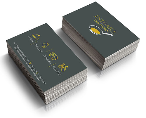 Printing business cards express ho chi minh business card design a good business card is not just a tool for giving your information out to prospects but an opportunity to connect with a new prospect on a personal level reheart Choice Image
