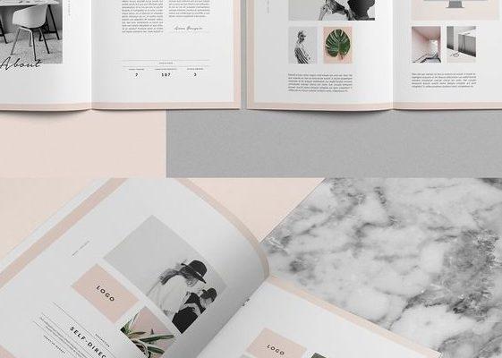 In Catalogue Tại Tphcm, Địa Chỉ In Ấn Uy Tín Chất Lượng Cho Quyển Catalogue Giới Thiệu Sản Phẩm Của Bạn