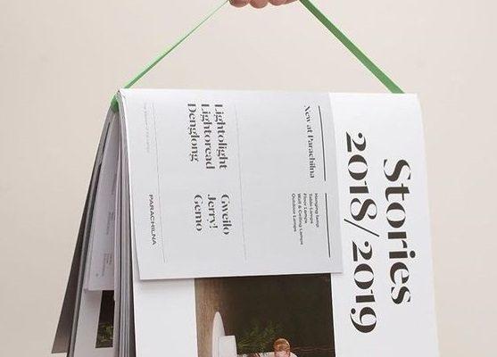 Thiết Kế Catalogue – Những Điểm Lợi Mà Catalogue Có Thể Mang Lại