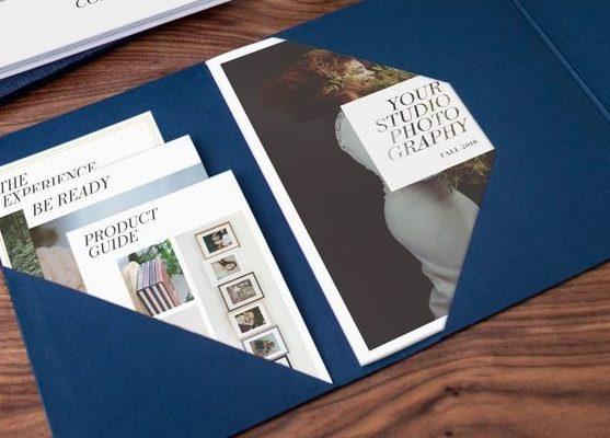 In Folder Bền Đẹp – Những Thiết Kế Folder ấn Tượng Tạo điếm Nhấn Cho Dòng ấn Phẩm Văn Phòng Của Bạn Và Tăng Hiệu Quả Nhận Diện Thương Hiệu Của Bạn