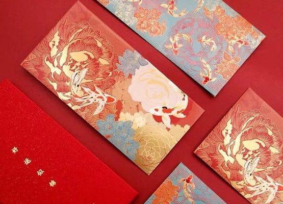 In Bao Lì Xì – In Thiệp Tết, Bao Lì Xì Và Những ấn Phẩm Cho Năm Mới Với Số Lượng ít, đáp ứng Tốt Nhu Cầu Của Bạn