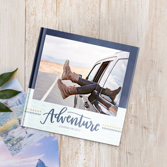 giấy in photobook