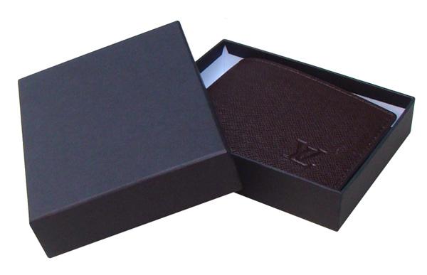 hộp đựng ví cao cấp