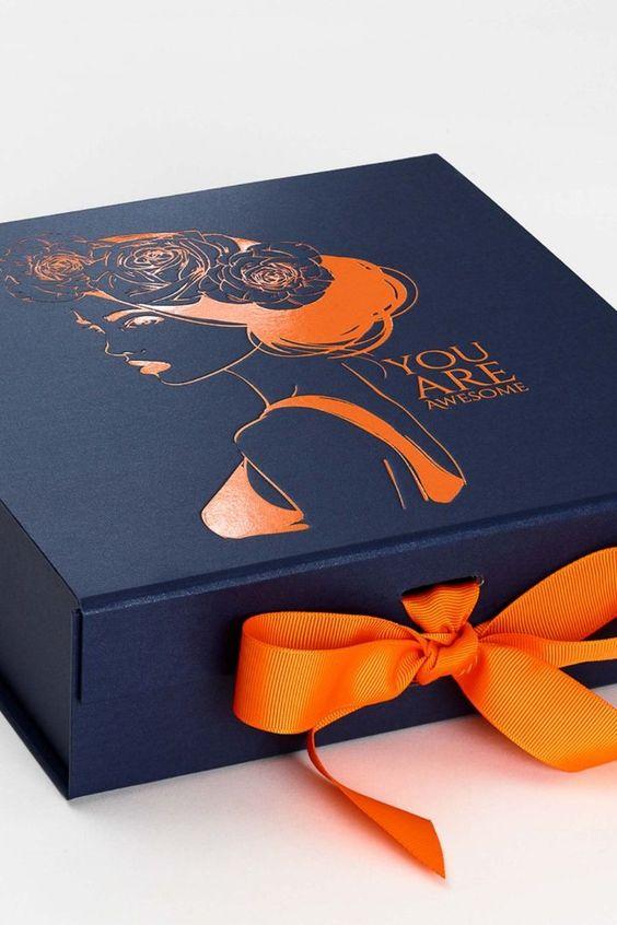 hộp thiết kế 20 tháng 10